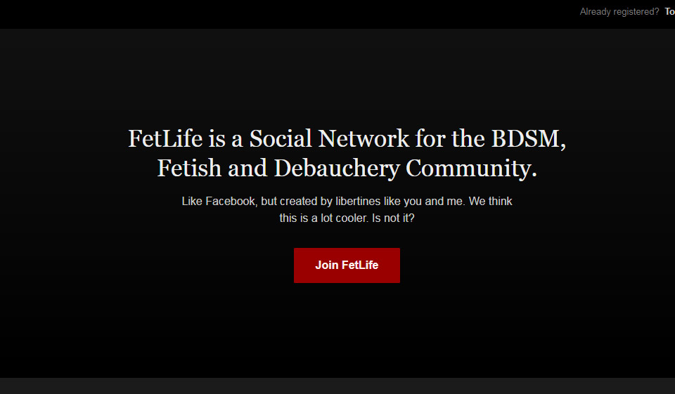 Fetlife.com Review for 2020 – Is It Worth It?