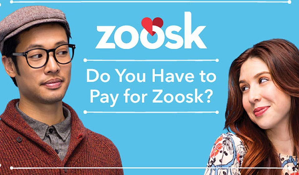 Zoosk Review For 2021: Love For Everyone And Everywhere