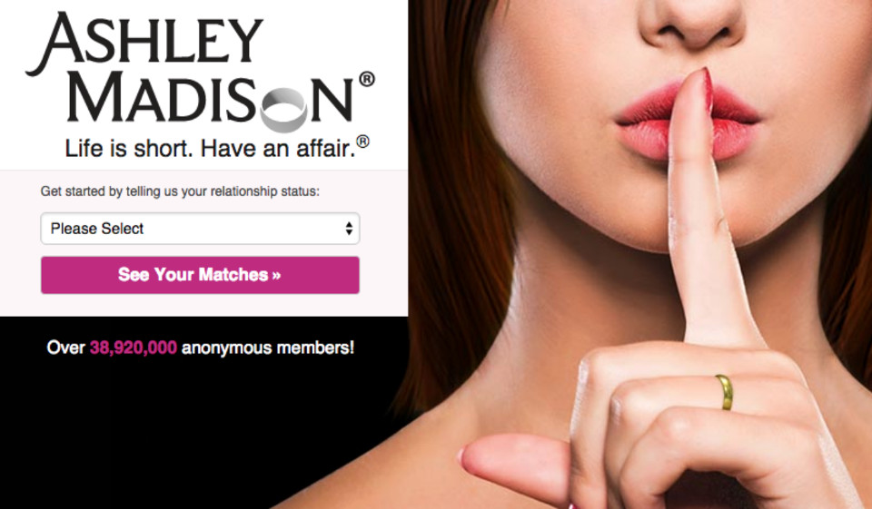 AshleyMadison.com Review For 2021 – What Is This Online Service About?