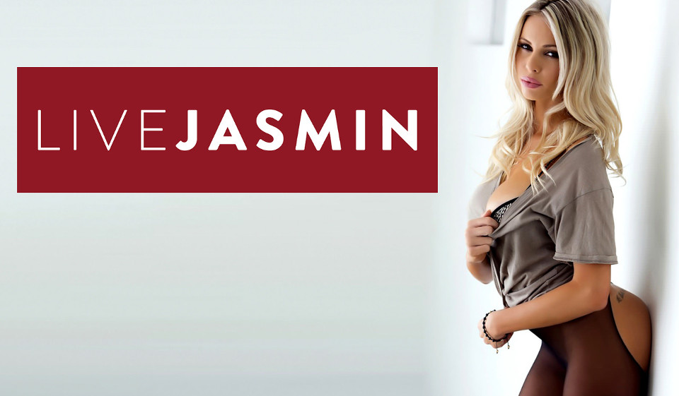 Modern Overview Of LiveJasmin Dating Community