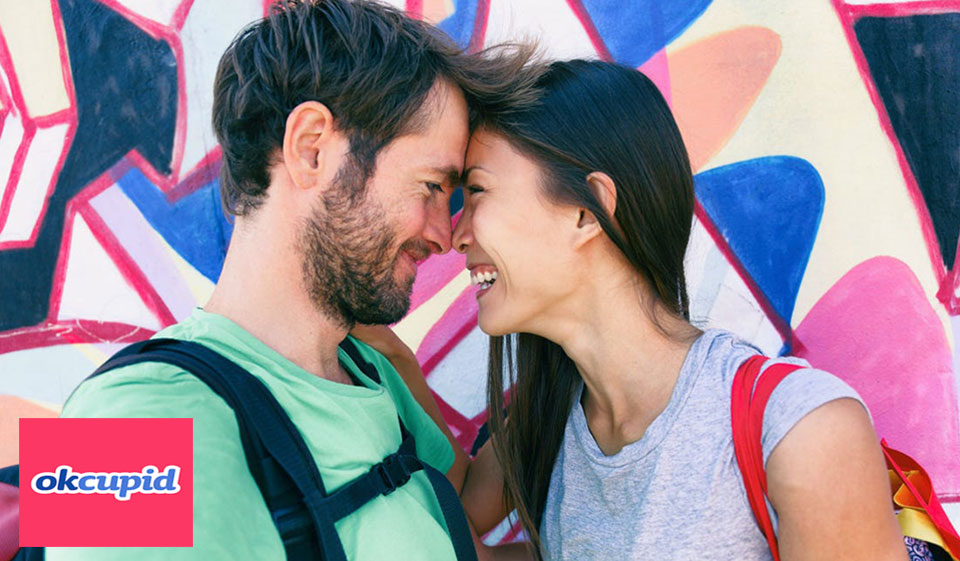 OkCupid Dating: Everything You Need To Know